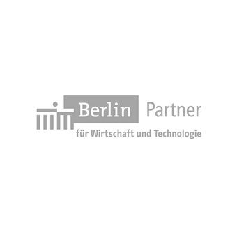 BerlinPartner