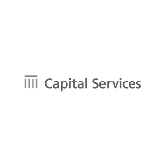 CapitalServices