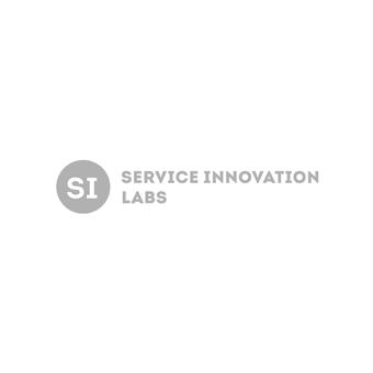 servicelab